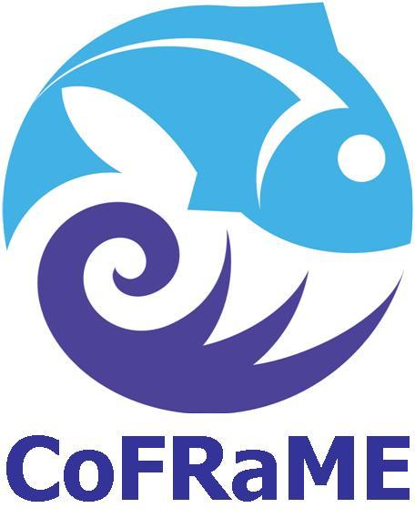 水産資源・海域環境保全研究会